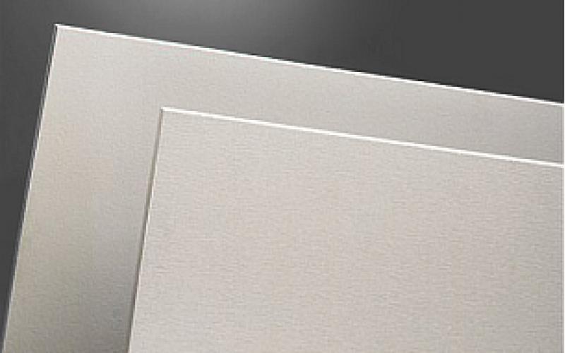 Cetris Plus cementa skaidu plāksne 10x1250x3350mm