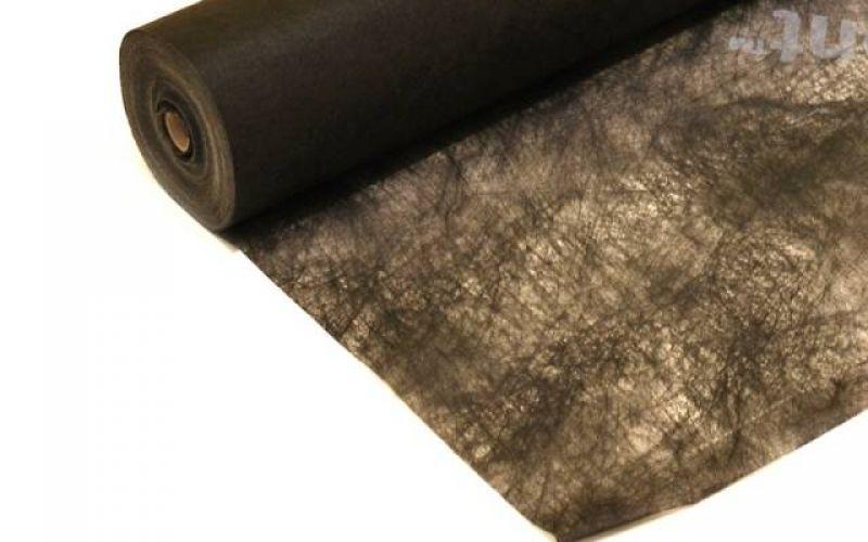 DuPont PLANTEX ģeotekstils, neaustais 100cm, 50m2