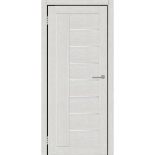 Durvis AGATA SV Balināts ozols 700x2000x36 mm