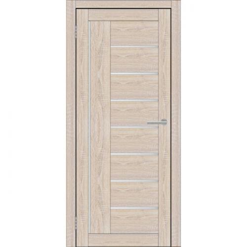 Durvis AGATA SV Kanādas ozols 600x2000x36 mm