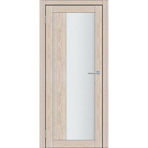 Durvis ALEKSA SV Kanādas ozols 700x2000x36 mm