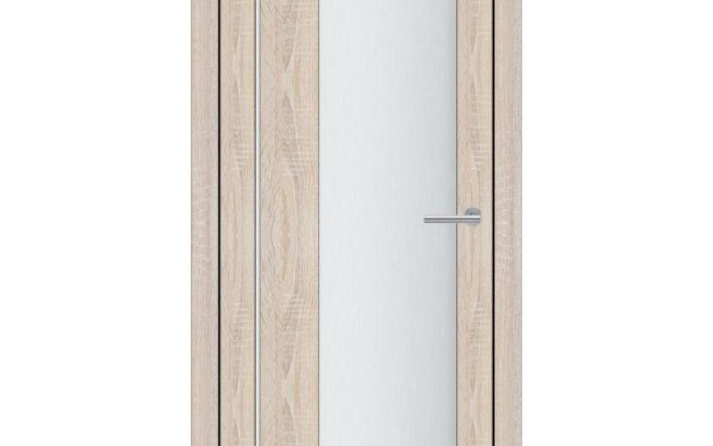Durvis ALEKSA SV Kanādas ozols 400x2000x36 mm
