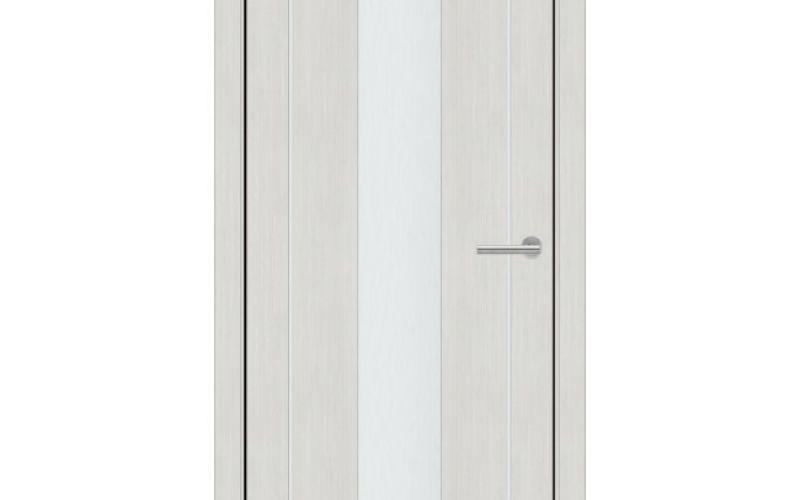 Durvis BERTA SV Balināts ozols 700x2000x36 mm