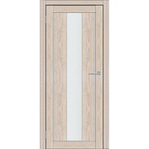Durvis BERTA SV Kanādas ozols 900x2000x36 mm