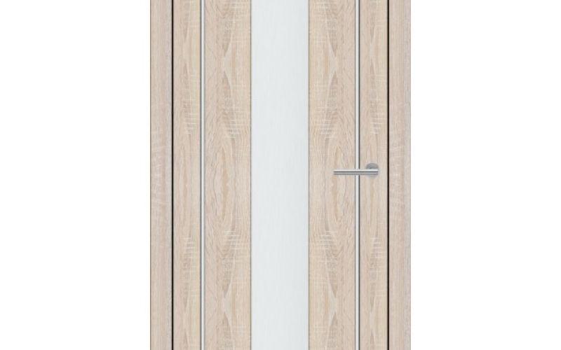 Durvis BERTA SV Kanādas ozols 600x2000x36 mm