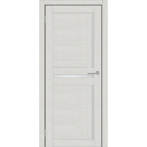 Durvis DELTA SV Balināts ozols 700x2000x36 mm