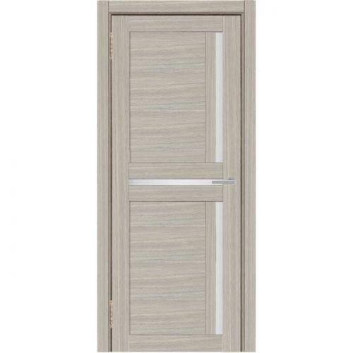 Durvis DELTA SV Dūmojošs ozols 700x2000x36 mm