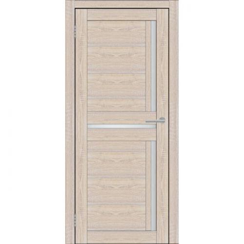 Durvis DELTA SV Kanādas ozols 900x2000x36 mm