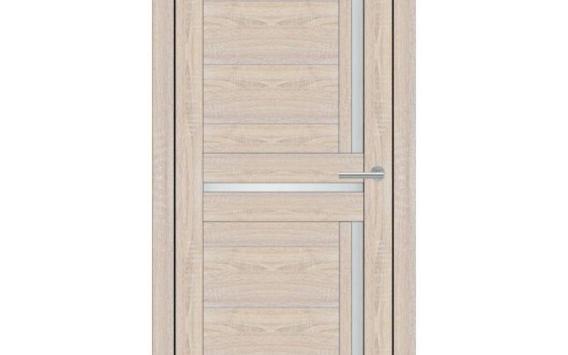 Durvis DELTA SV Kanādas ozols 700x2000x36 mm