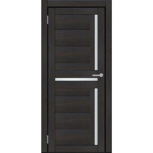 Durvis DELTA SV VENGE 900x2000x36 mm