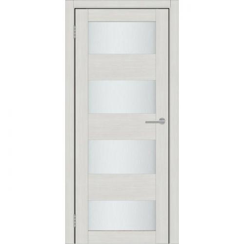Durvis ELEGIJA SV Balināts ozols 600x2000x36 mm