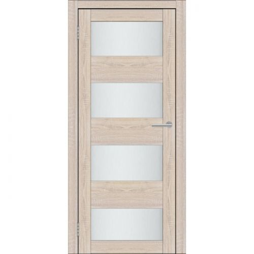 Durvis ELEGIJA SV Kanādas ozols 900x2000x36 mm