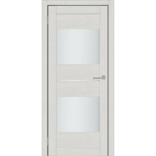 Durvis GRAND SV Balināts ozols 600x2000x36 mm
