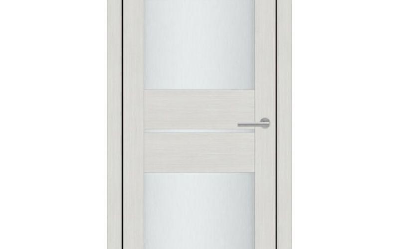 Durvis GRAND SV Balināts ozols 700x2000x36 mm