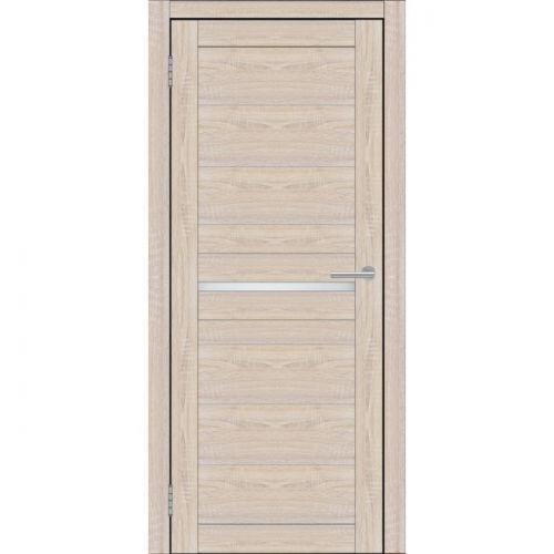 Durvis INTERIO SV Kanādas ozols 800x2000x36 mm
