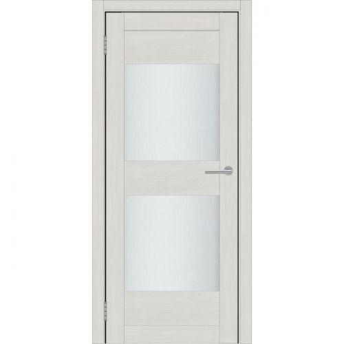 Durvis PAULA SV Balināts ozols 400x2000x36 mm