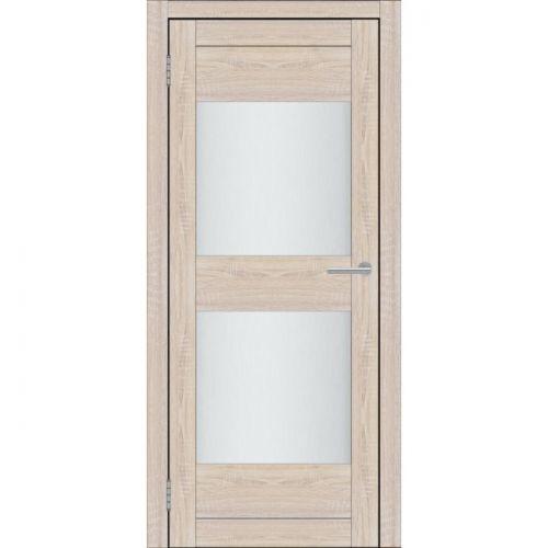 Durvis PAULA SV Kanādas ozols 600x2000x36 mm