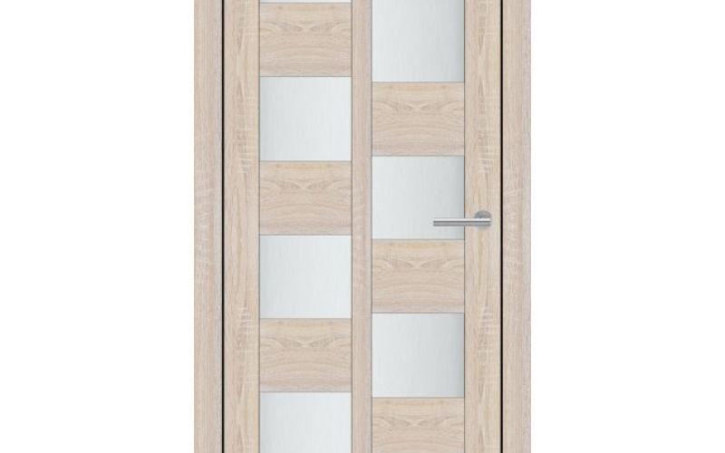 Durvis REBUS SV Kanādas ozols 800x2000x36 mm