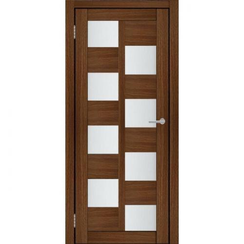 Durvis REBUS SV Tumšais rieksts 400x2000x36 mm