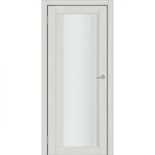 Durvis RINO SV Balināts ozols 900x2000x36 mm