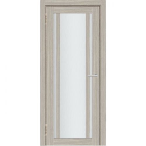 Durvis RINO SV Dūmojošs ozols 400x2000x36 mm