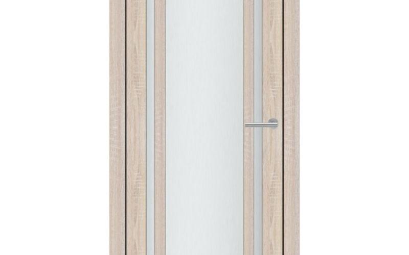 Durvis RINO SV Kanādas ozols 600x2000x36 mm