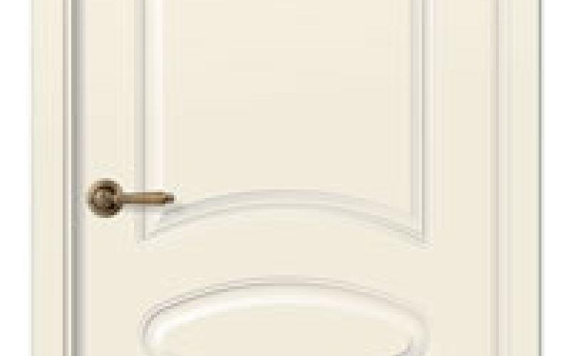 Elina pērle DG 900x2000x75mm