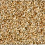 Tempsi Granito cementa skaidu plāksne 10x1250x3350mm, Kollane 85R