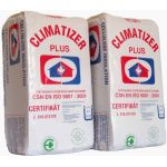 Ekovate Climatizer Plus beramā vate 13.6kg
