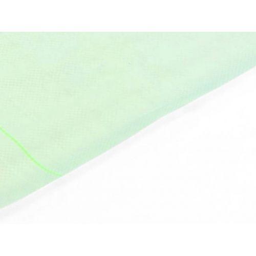 ELKATEK EXTRA L Armētā polietilēna plēve-starplika, 150cm, 60m2