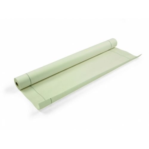 Elkatek white anticon armēta polietilēna plēve-starplika ar antikondensāta slāni 150cm, 60m2