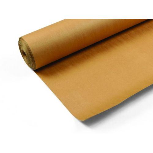 ELT-KRAFT VCL aktīva tvaika barjera, Armētais četrslaņu papīrs, 130cm, 60m2