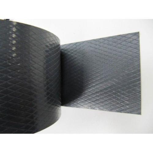 ELT-PAM 365 horizontālā pamatu hidroizolācija melna 36,5cm, 50m, 18,25m2