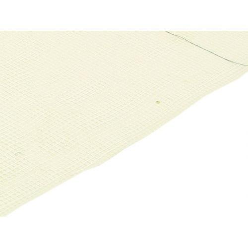 ELTCOVER 2000 Armēta plēve nožogojumiem, 200cm, 90m2