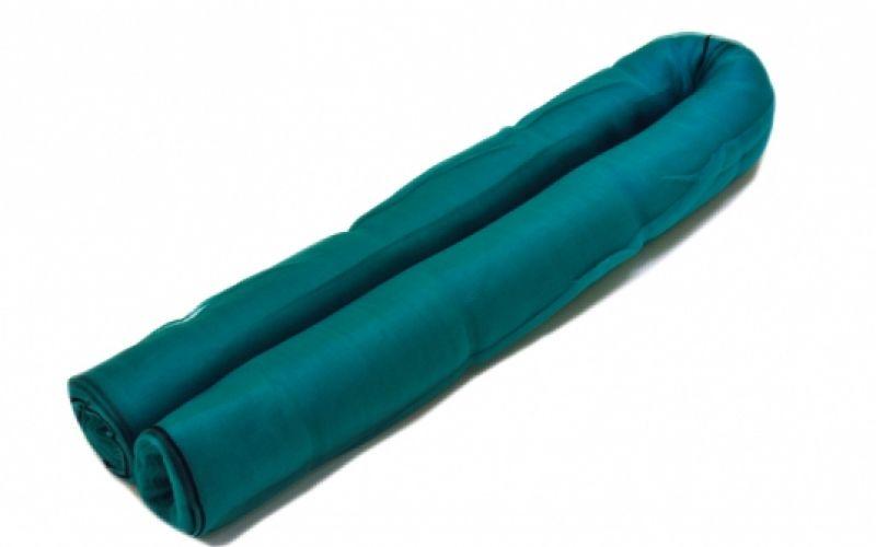 ELTCOVER 70 Tīklveida polietilēna pārsegums, zaļš, 330cm, 165m2
