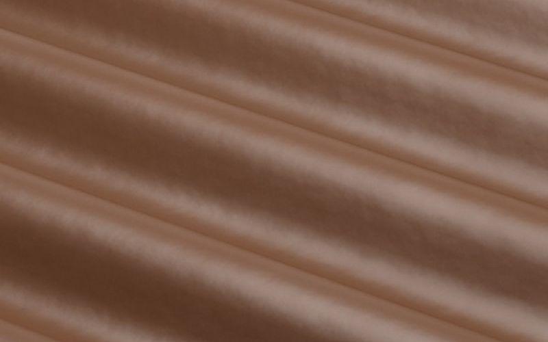 """Eternit """"Gotika"""" bezazbesta šīferis 585x920mm Brūns"""