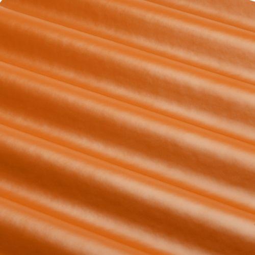 """Eternit """"Gotika"""" bezazbesta šīferis 585x920mm Ķieģeļu sarkans"""