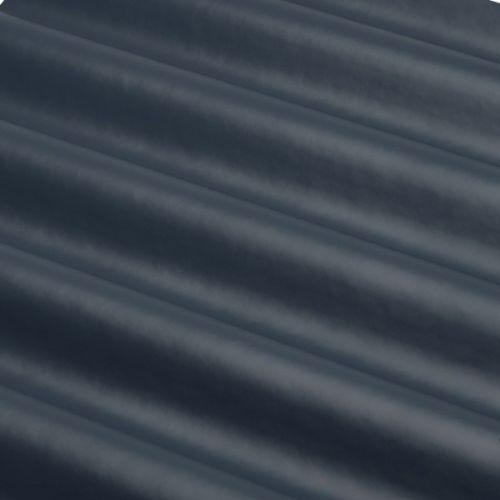 """Eternit """"Gotika"""" bezazbesta šīferis 585x920mm Melns"""