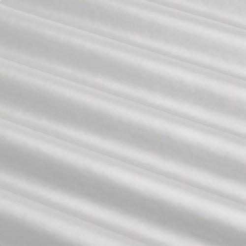 """Eternit """"Gotika"""" bezazbesta šīferis 585x920mm Nekrāsots (Pelēks)"""