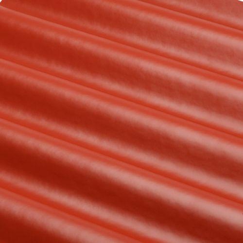 "Eternit ""Gotika"" bezazbesta šīferis 585x920mm Tumši sarkans"