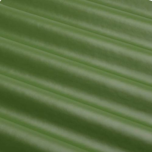 """Eternit """"Gotika"""" bezazbesta šīferis 585x920mm Zaļš"""