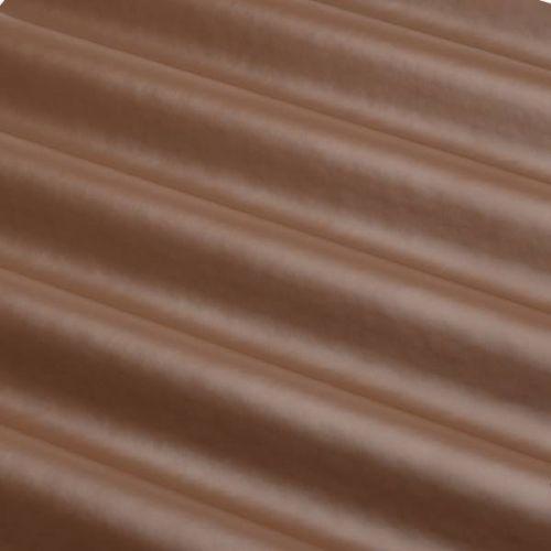 "Eternit ""Agro L"" bezazbesta šīferis 1750x1130mm Brūns"
