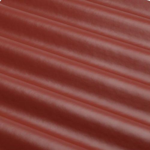 """Eternit """"Klasika M"""" bezazbesta šīferis 1250x1130mm Ķiršu sarkans"""
