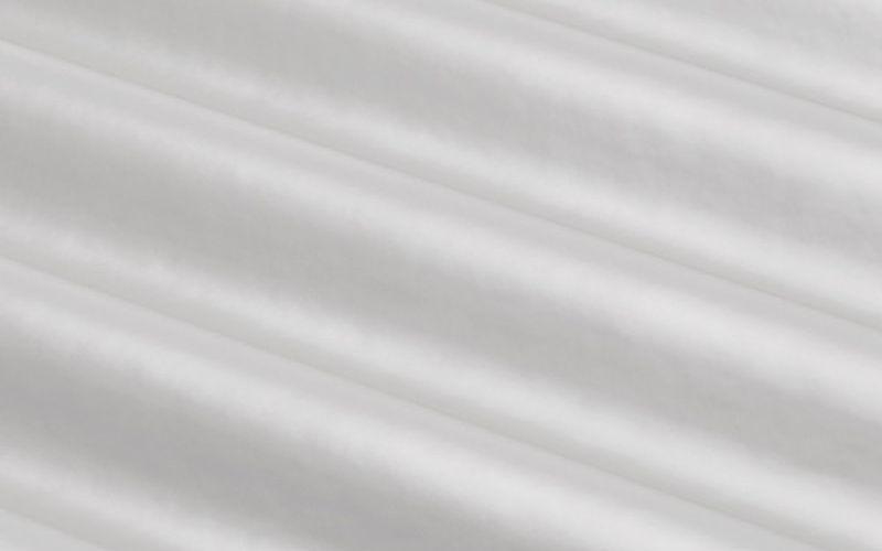 """Eternit """"Klasika M"""" bezazbesta šīferis 1250x1130mm Nekrāsots (Pelēks)"""