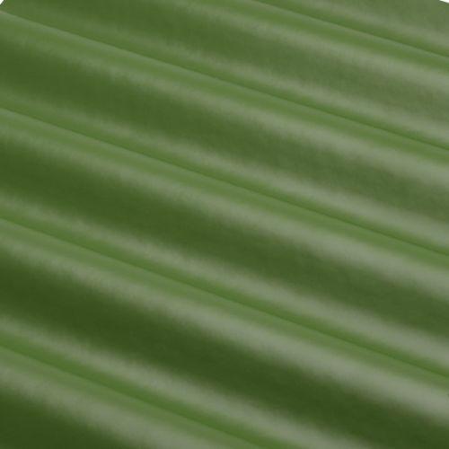 """Eternit """"Klasika M"""" bezazbesta šīferis 1250x1130mm Zaļš"""