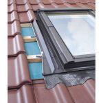 FAKRO EZV 01 Pieslēgumi jumta logiem
