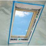 FAKRO tvaika barjeras pieslēgums XDS (Visi izmēri)