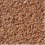 Tempsi Granito cementa skaidu plāksne 10x1250x3350mm, Verona punane 88R