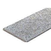Knauf Fiberboard plates