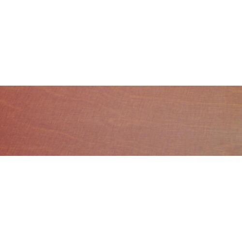 Finieris (laminēts saplāksnis) bērzs, 1.šķira, F/F EXT, brūns, 12mm